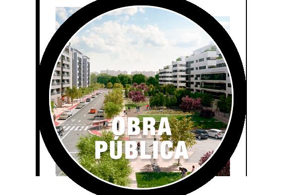 Almeida instalaciones y contrucción-obra pública