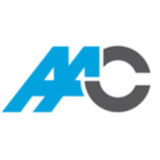 Almeida Instalaciones y Construcción en Asturias