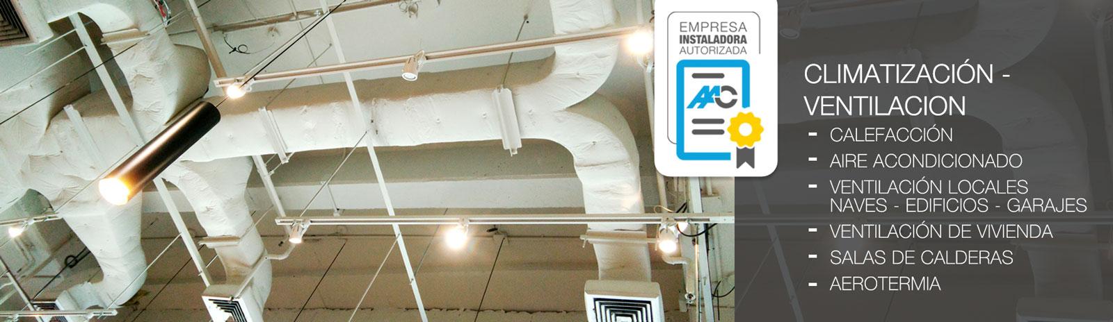 almeida-instalaciones-de-ventilación